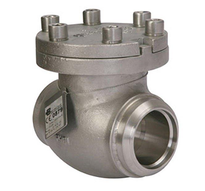 Butt weld valves homemade porn